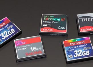tarjetas-de-memoria-para-fotografia