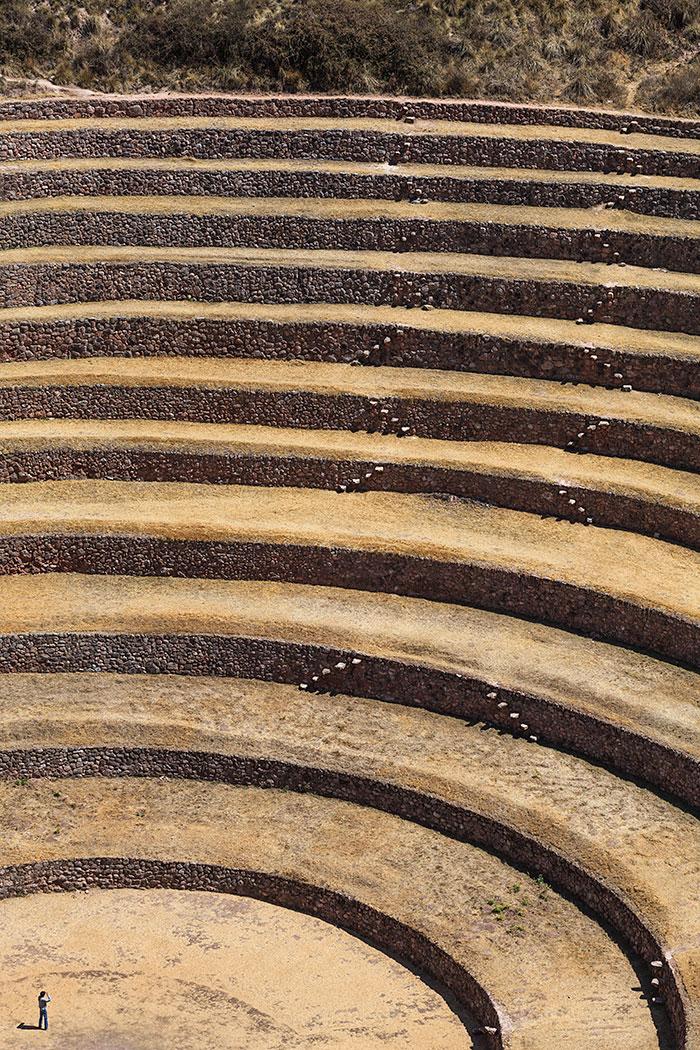 Omnifoto-Peru-terrazas-de-cultivo