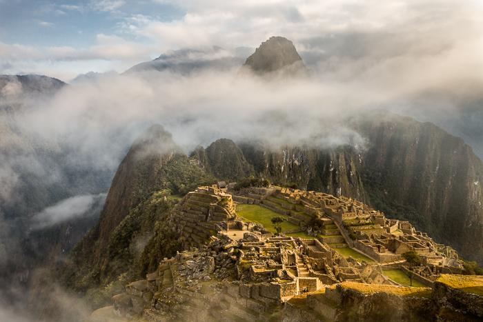 Peru_0063r