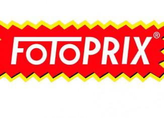 fotoprix-suspende-pagos