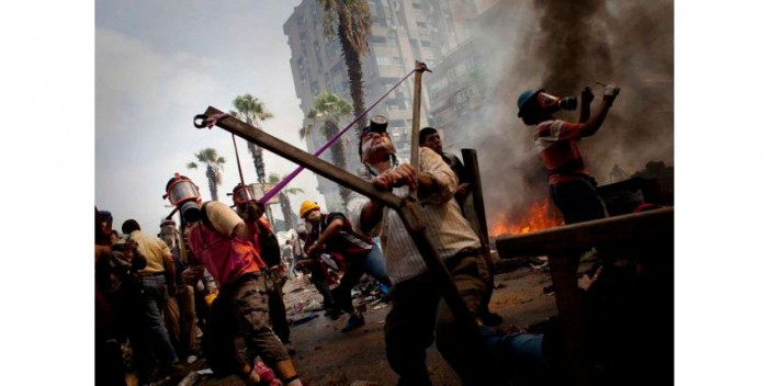 Andres-Martinez-Casares-Premio-nacional-fotografia-de-prensa