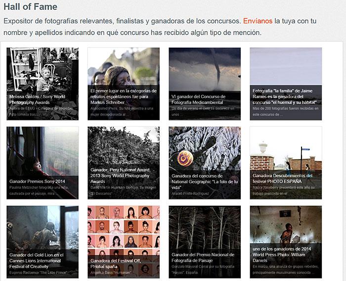 Createve--concursos-de-fotografia