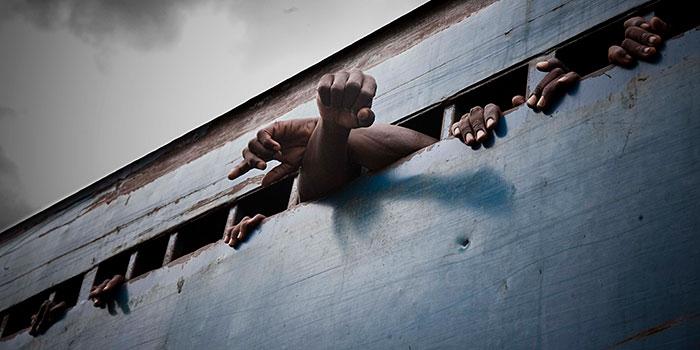 XVIII edición del Premio Internacional de Fotografía Humanitaria Luis Valtueña
