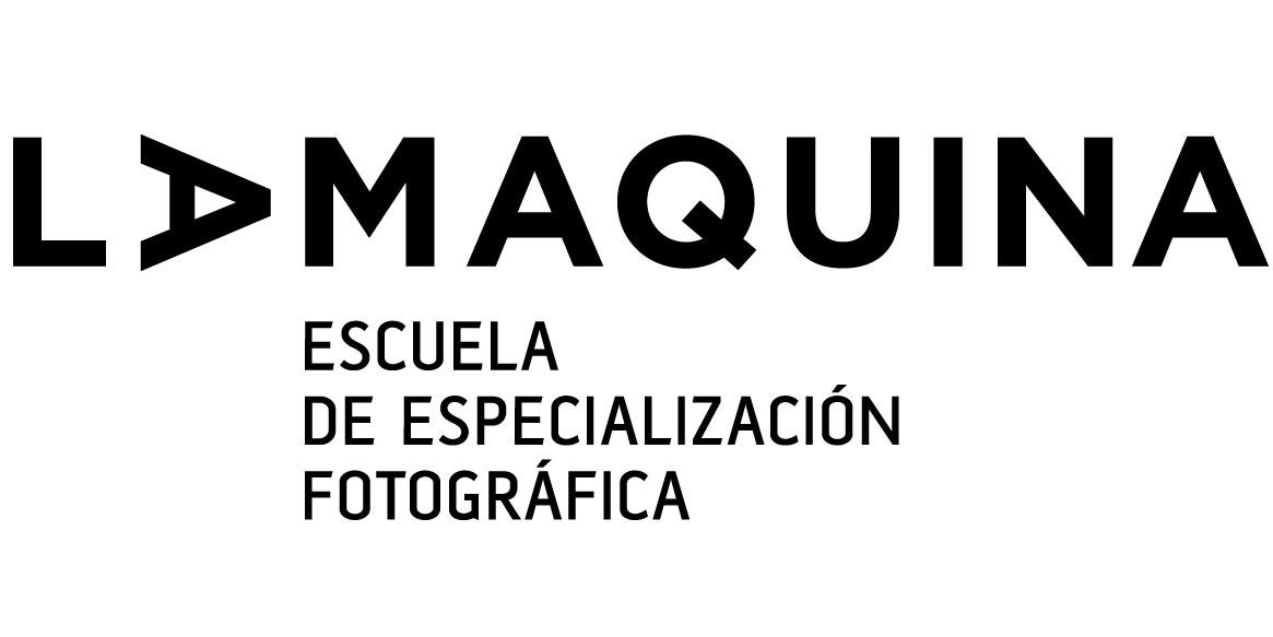 La Máquina, una Escuela de Especialización Fotográfica que apuesta por la enseñanza de calidad en Madrid