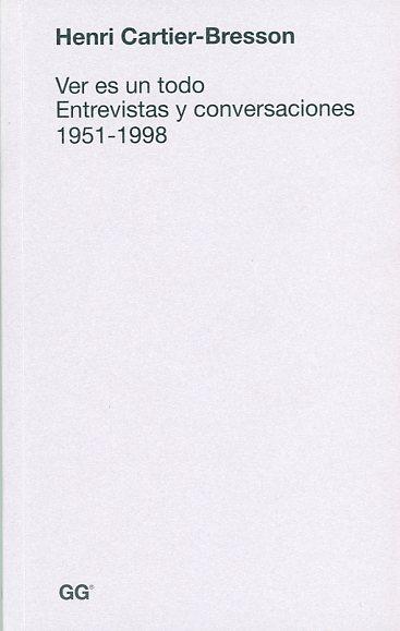 libro Henri Cartier-Bresson001