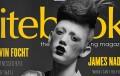 Revista de iluminación Litebook-3-14