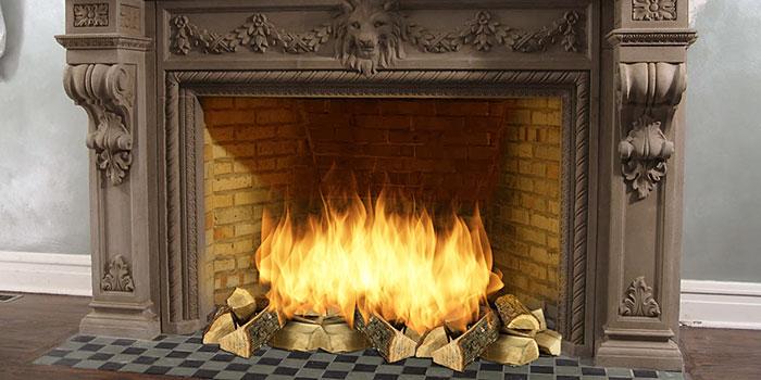 Tutorial: nuevo Filtro Llama en Photoshop CC 14.2, el fuego en tus manos