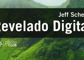 libro Revelado-Digital-Jeff-Schewe-