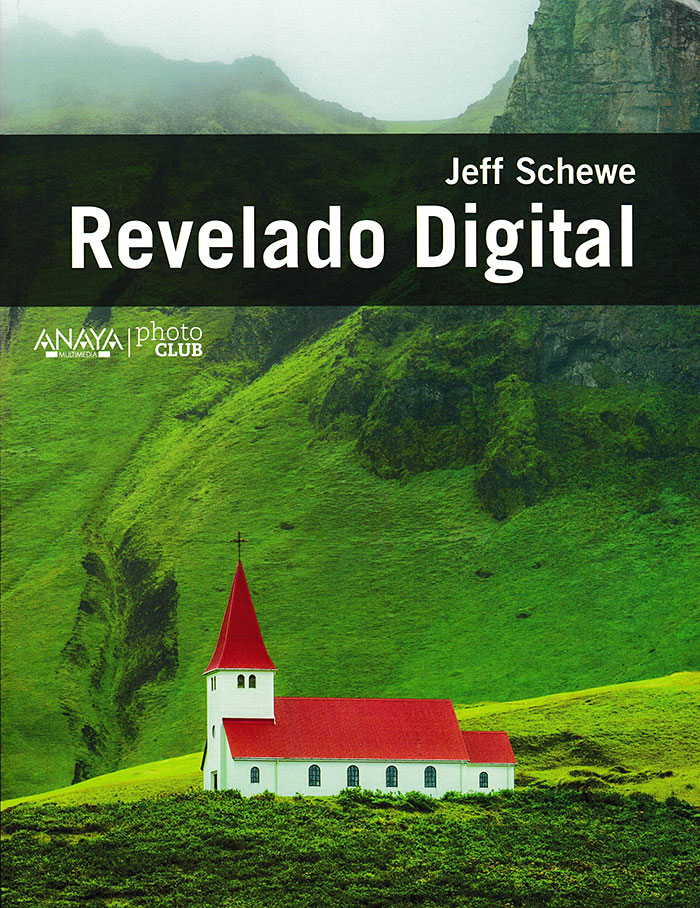 Revelado-Digital-Jeff-Schewe