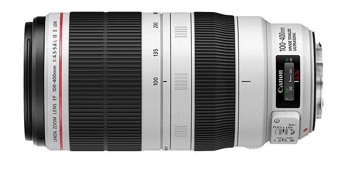 Canon-EF_100-400mm_f4.5-5