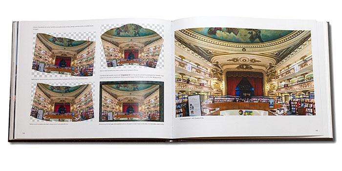 Libro-Fotografia-Panoramica-de-Alta-Calidad--Jose-Maria-Mellado-2