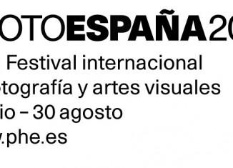 PHotoEspaña-2015