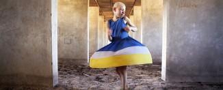 albinos-tanzania-ana-palacios-