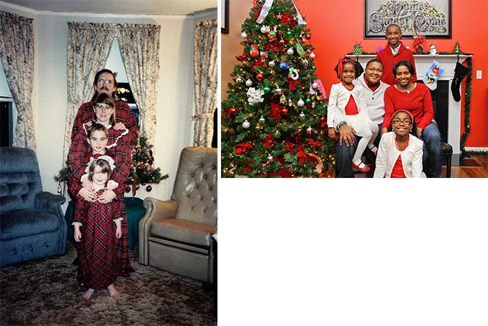 Fotos-de-navidad-