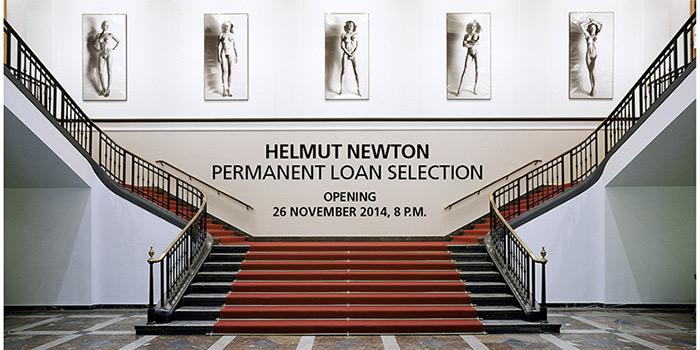 Funcacion-Helmut-Newton
