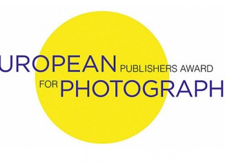Premio-de-Editores-Europeos-de-Fotografía-o-European-Publishers-Award-for-Photography-EPAP