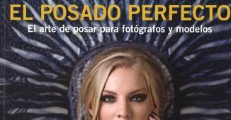 libro-El-posado-perfecto-de-Roberto-Valenzuela