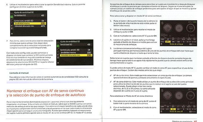 libro-de-la-camara-Nikon-D5300-interior