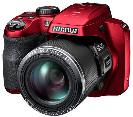 FinePix-S9900W-red