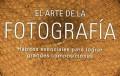 Libro-El-Arte-de-la-Fotografia--Art-Wolf