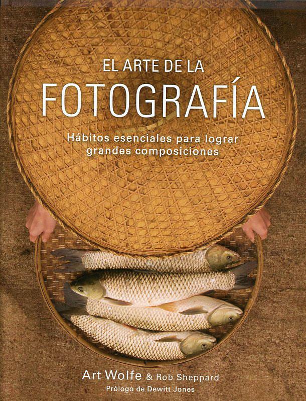 Libro-El-Arte-de-la-Fotografia001