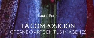 Libro-de-fotografia-La-composicion - Laurie Excell