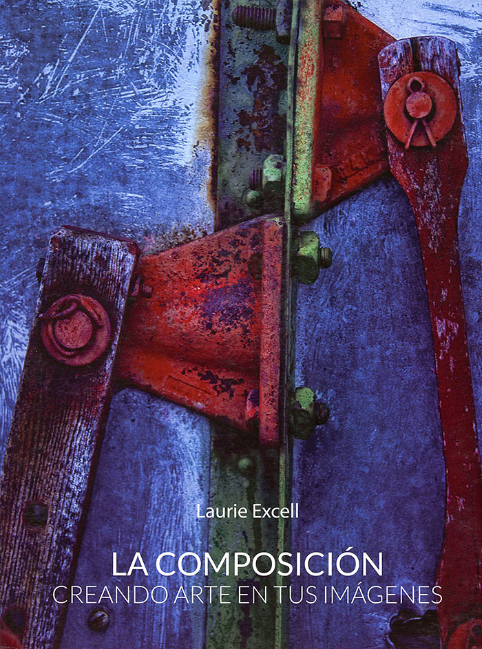 Libro-de-fotografia-La-composicion-portada