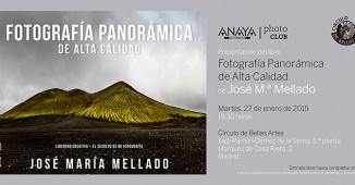 Mellado-invitacion_panorama