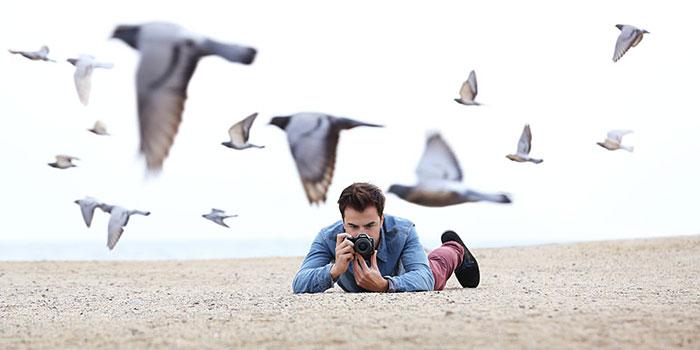 PowerShot-SX530-HS-Lifestyle-2-birds-baja