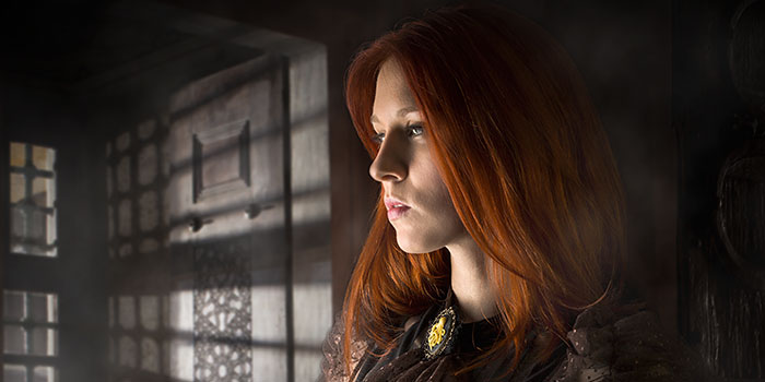 Omnifoto-iluminacion-clave-baja-Erna-von-Pentz--fi