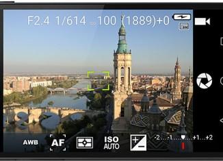 camerafv5_nexus5