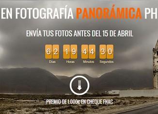 concurso-de-fotografia-panoramica