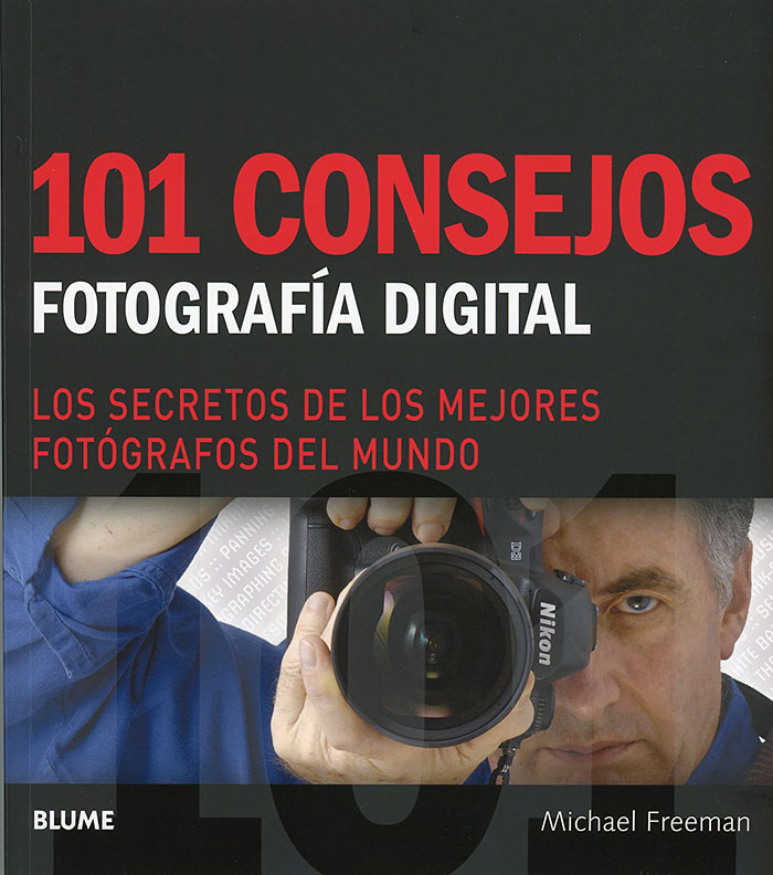 libro-101-Consejos-fotografia-digital-