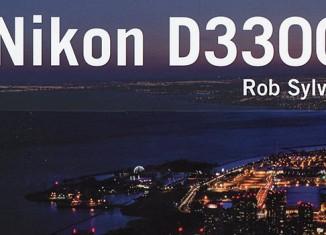 libro-Nikon-D3300