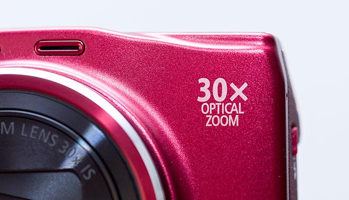 Canon-SX-710-HS-30X