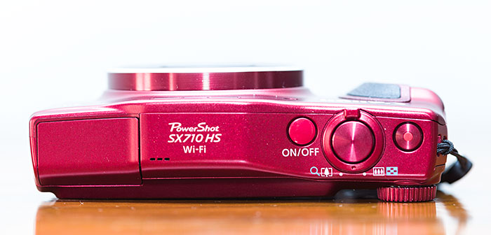 Canon-SX-710-HS--mandos