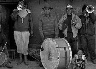 Martin-Chambi_Peru_Castro-Prieto_Juan-Manuel-Castro-Prieto-(fragmento)