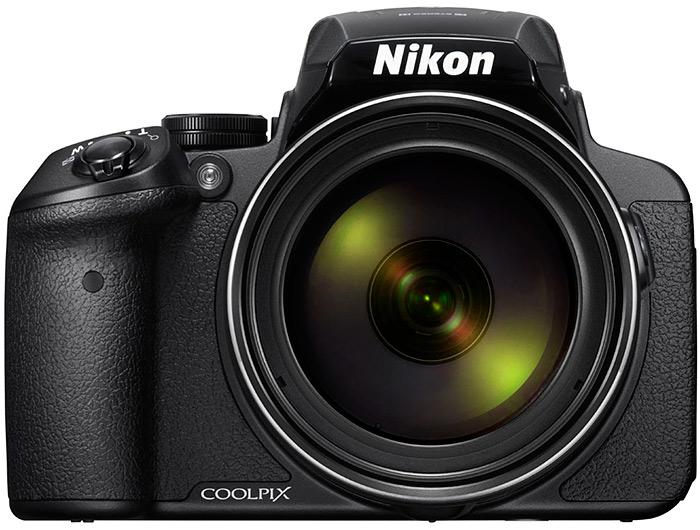 Nikon-Coolpix-P900_front-