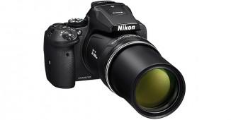 Nikon-Coolpix-P900_zoom 83X