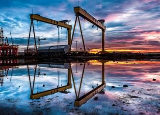 Norman-Quinn_United-Kingdom_Winner_Open_Panoramic_2015