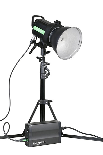 Phottix-Indra-500-TTL-Studio-Light-and-AC-Adapter-Kit-EU