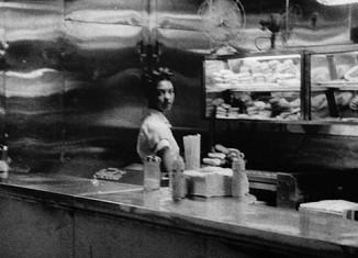 Robert-Frank.-El-café-de-la-estación,-1970- fragmento