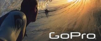 libro-GoPro-La-revolucion-del-video