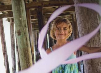 libro-Pequeños---fotografia-de-niños