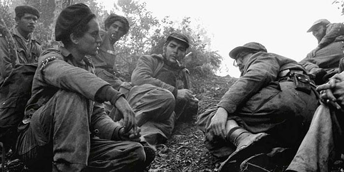 ENRIQUE_MENESES_Fidel_Castro_Che_Guevara_y_Camilo_Cienfuegos