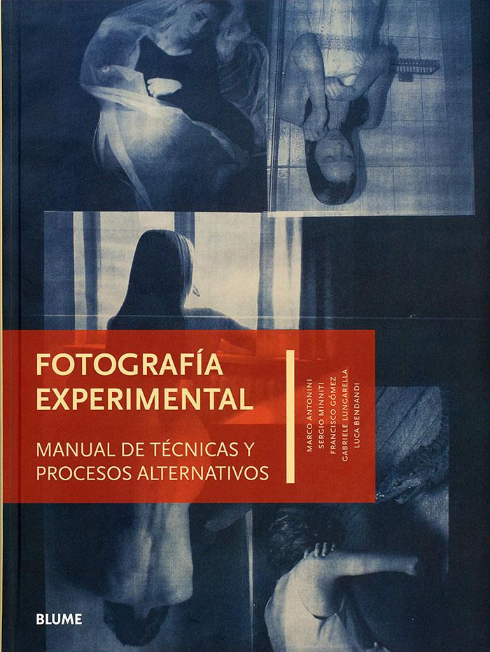 libro-fotografia-experimental-portada