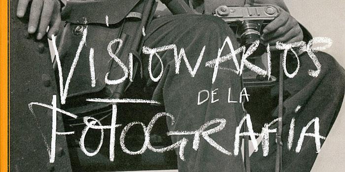 fotografo mas influyentes historia: