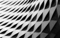 1x-Magazine-número 2 - fotografía de arquitectura