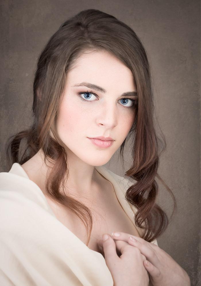 Omnifoto-retrato-de-belleza-Sarawberry