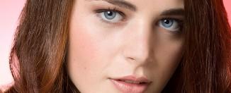 Omnifoto-tutorial-retoque-de-cejas-y-pestañas